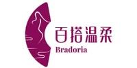 Bradoria