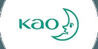 KAO花王