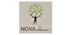 加拿大 NOVA PROBIOTICS 素食-运动420亿益生菌-60粒入 | 亚米