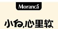 Moranca