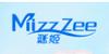【中国直邮】谜姬 新款皮皮鲸穿戴跳蛋 APP无线遥控 软萌粉一件 | 亚米