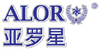 马来西亚ALOR亚罗星 冻干香脆山竹干 50g
