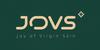 JOVS VENUS PRO升級版脱毛仪嫩肤仪  定制6个部位模式 冰点激光 唇毛神器 比基尼 全身 腋毛 私处 女士家用 金晨代言 | 亚米