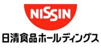 NISSIN日清