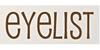 Eyelist 日本直发 月抛美瞳 Nude裸露 2枚入 只有0度数无可选度数 DIA14.2mm | 亚米