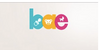 US Bae Bae Box 18 months baby toy box 3 pieces