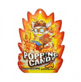Popping Candy Cola 20pc