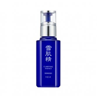 KOSE SEKKISEI Clarifying Essence 75ml