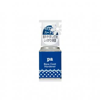 DEAR LAURA Pa Nail Base03 Base Coat Hardener