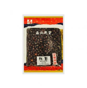 ASIAN TASTE Red Bean 400g