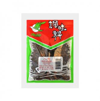 RICHI Dried Aniseed 113g
