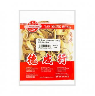 THS Dried Lily Bulb(AA2)170g
