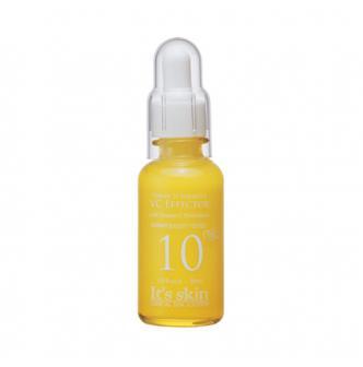 IT'S SKIN POWER 10 FORMULA VC Vitamin C Power