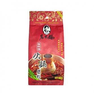 LAOGANMA Hot Pot Soup Base 160g