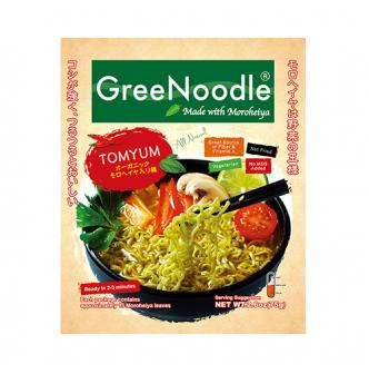 GreeNoodle Tom Yum 85g