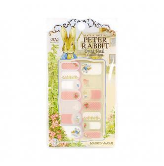 BN Peter Rabbit Nail Collection PTR-11