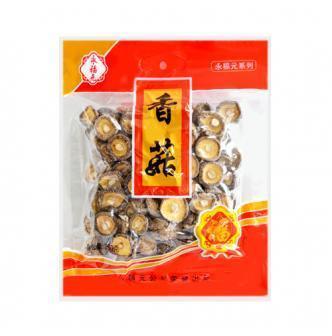 永福元 特级香菇干 250g