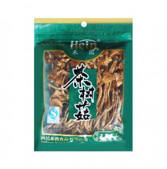 HEIN Dried Mushroom 100g