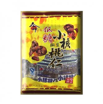 今牌 小核桃仁 低糖椒盐 200g 杭州特产