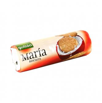 GULLON Maria Original Cookies 200g