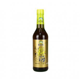 巨龙 调味料酒 480ml
