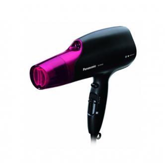 PANASONIC Nanoe Hair Dryer EH-NA65