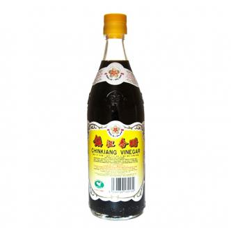 金梅 镇江香醋 550ml