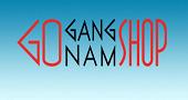 GangNam Shop