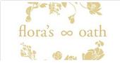 Flora's Oath