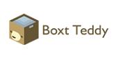 Boxt Teddy