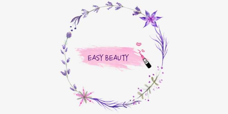 Easy Beauty