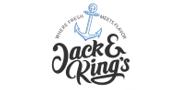 Jack & King's