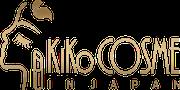KiKo Cosme