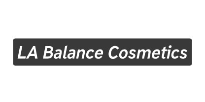 LA Balance Cosmetics