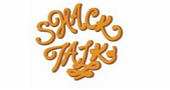 SnackTalk