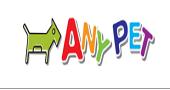 Any  Pet