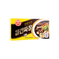 韩国OTTOGI不倒翁 韩式炸酱面块 212g