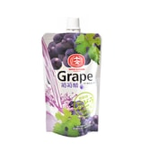 SHIQUAN Ready to Drink Grape Vinegar 140ML