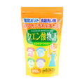 Citric Acid For Cleaning 600g