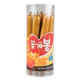 韩国WANG 美味鱼肠 鲜蟹味 10根入