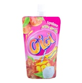 CICI Jelly Drink  Lychee Flavor 150g