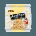 Rice Cakes Highland Barley Sesame Flavor 400g