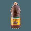 【特惠】五丰黎红 花椒油 1800ml 四川特产