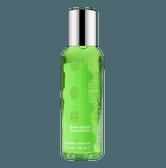 成人用品 美国TOPCO CLIMAX KISS 可食用润滑液 青苹果味 70ml