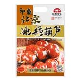 红螺食品 北京冰糖葫芦 500g