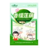 荷仙牌 香糯莲藕 300g 江苏特产