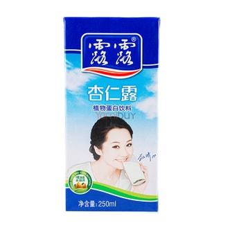 LULU Almond Drink 250ml