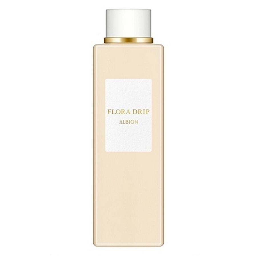 Yamibuy.com:Customer reviews:ALBION White Anti-aging Essence Toner 160ml