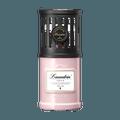 Premium Room Fragrance Aroma Deodorizer Classic Fiore 220ml