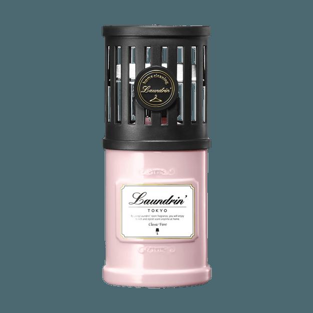 Product Detail - Premium Room Fragrance Aroma Deodorizer Classic Fiore 220ml - image  0